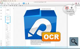 telecharger nitro converter pdf to word gratuit